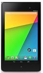 asus-google-nexus-7-2013-32gb-7-inch-tablet-zwart